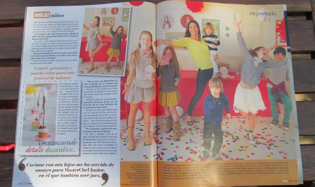 photo produccion-hola-revista-samantha-vallejo-najera-nintildeos-fiesta-fundeland-fundacion-carmen-pardo1_zpsaad36aa0.jpg