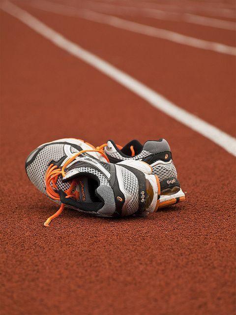 photo footing-empezaracorrer-plan_zpsf63abdc5.jpg