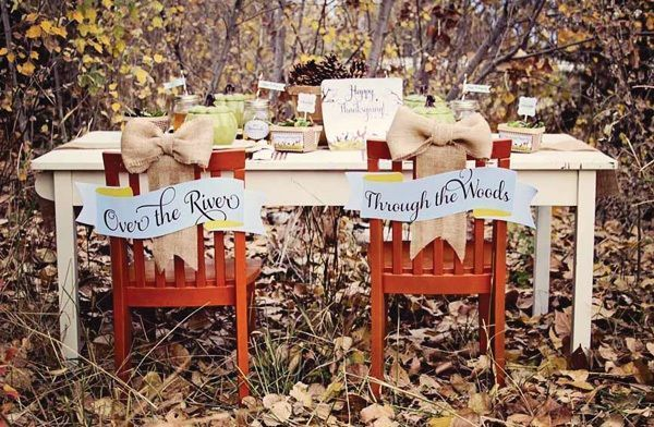 photo ideas-originales-celebracioacuten-thanksgiving-connintildeos-enelcampo1_zps081972b0.jpg