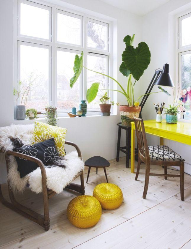 photo oficina-en-casa-escritorios-trabajo-orden-inspiracioacuten11_zps41a18bcb.jpg