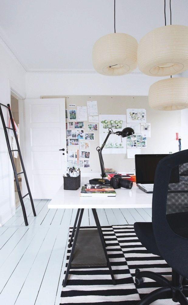 photo oficina-en-casa-escritorios-trabajo-orden-inspiracioacuten12_zps4f6df5fd.jpg