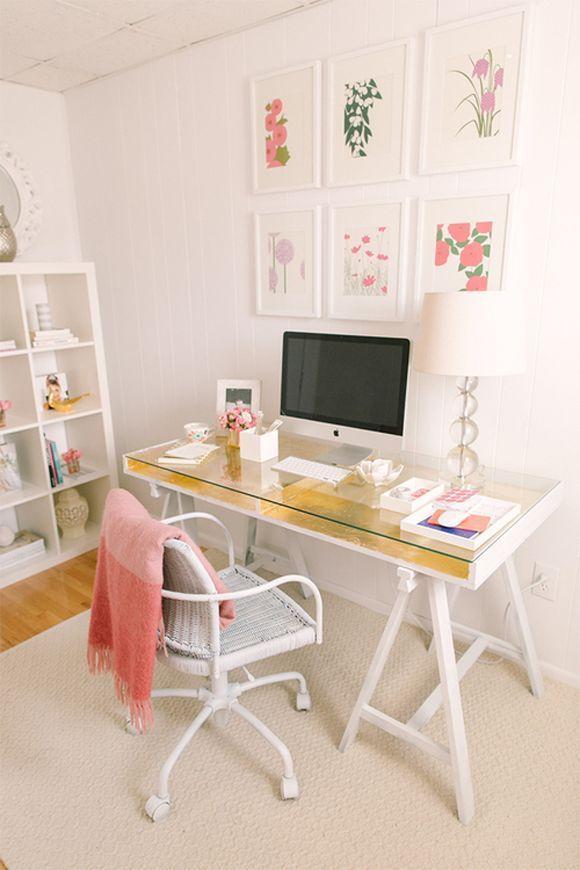 photo oficina-en-casa-escritorios-trabajo-orden-inspiracioacuten15_zps859e3e1a.jpg