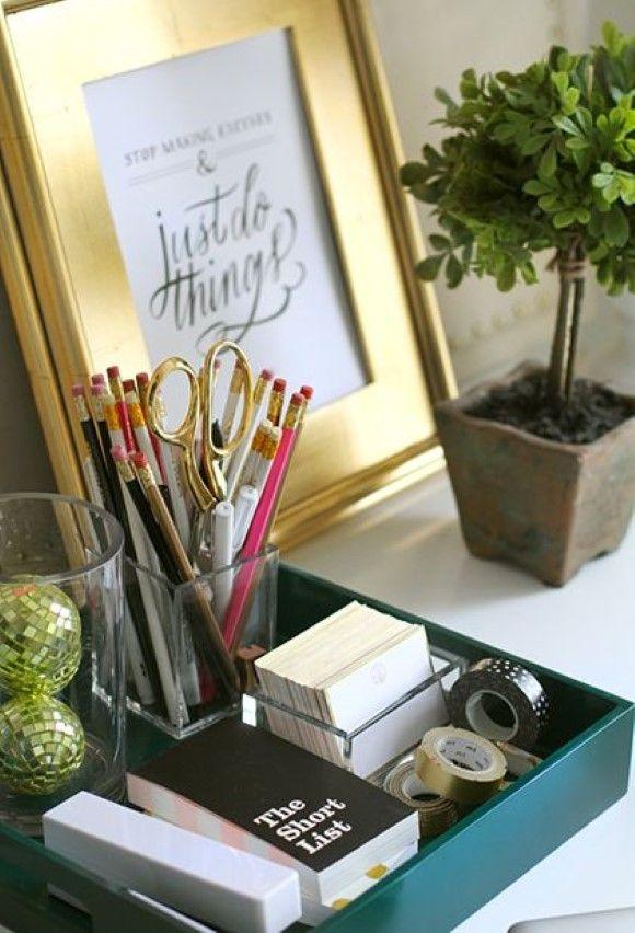 photo oficina-en-casa-escritorios-trabajo-orden-inspiracioacuten16_zpsc432b712.jpg