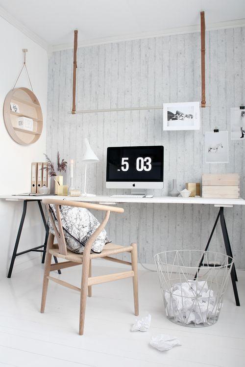 photo oficina-en-casa-escritorios-trabajo-orden-inspiracioacuten17_zps436f28eb.jpg