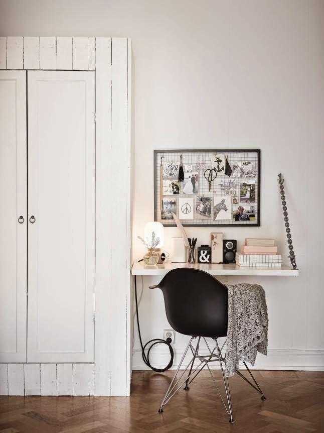 photo oficina-en-casa-escritorios-trabajo-orden-inspiracioacuten20_zps01e8e499.jpg