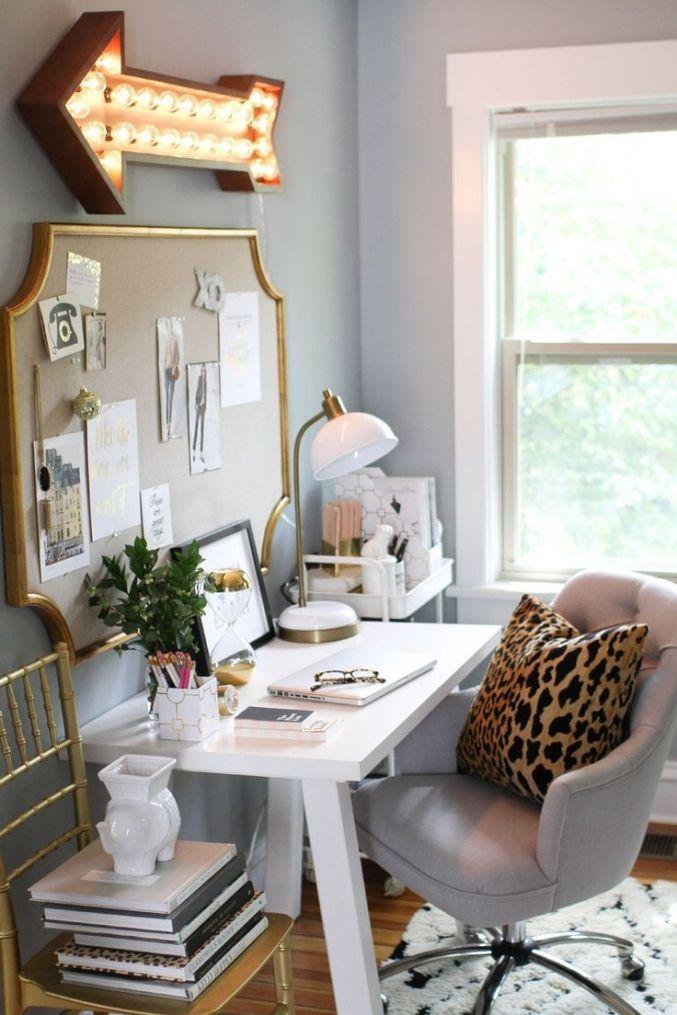 photo oficina-en-casa-escritorios-trabajo-orden-inspiracioacuten22_zps5d16f5d9.jpg