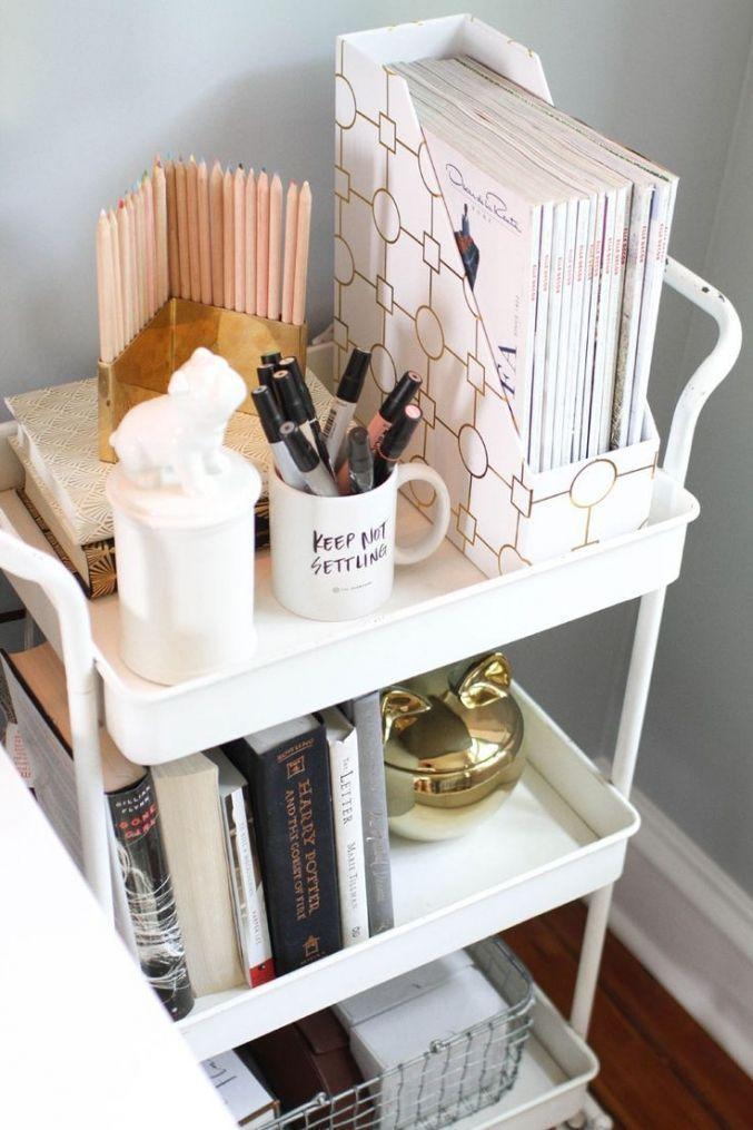 photo oficina-en-casa-escritorios-trabajo-orden-inspiracioacuten23_zpsb2b1aabf.jpg
