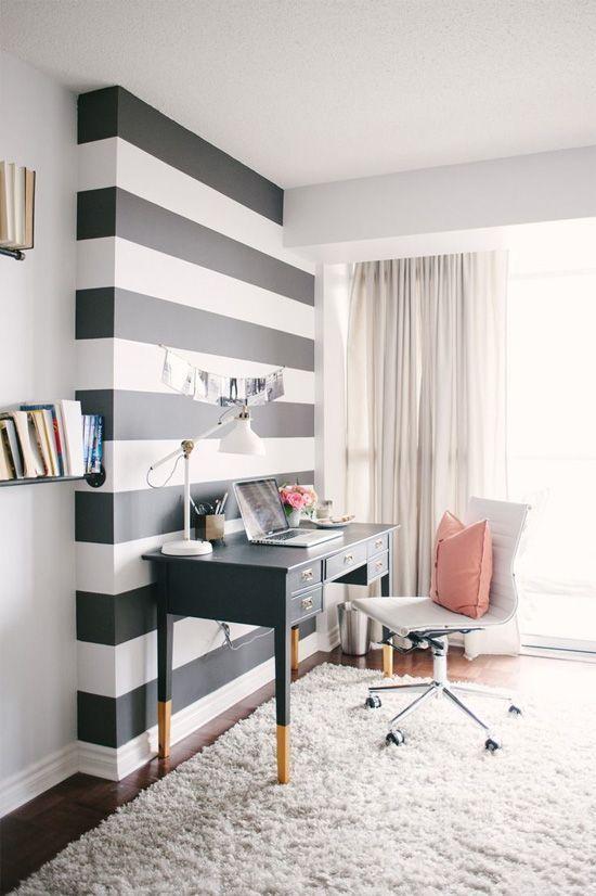 photo oficina-en-casa-escritorios-trabajo-orden-inspiracioacuten24_zps446d373b.jpg