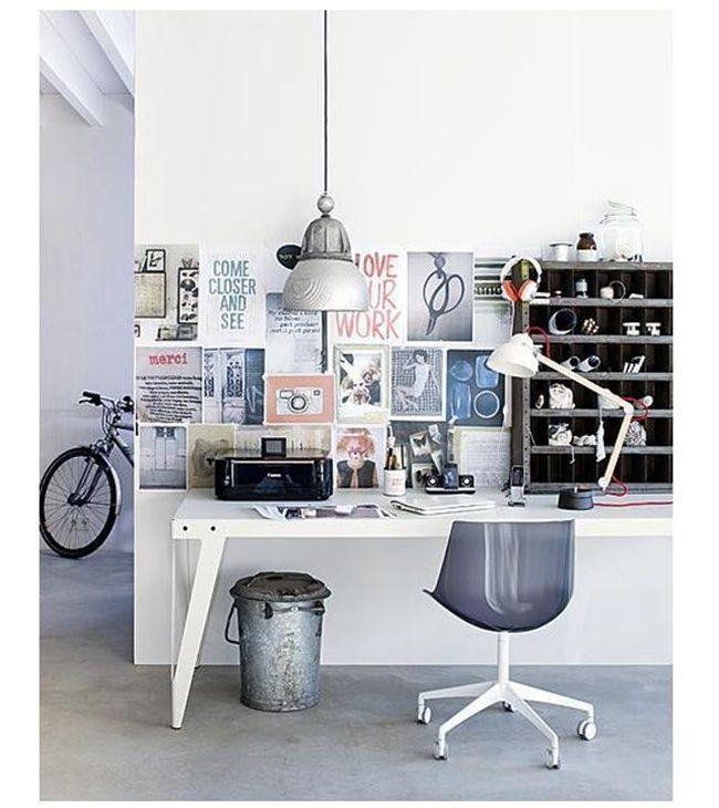 photo oficina-en-casa-escritorios-trabajo-orden-inspiracioacuten6_zps8af49e24.jpg