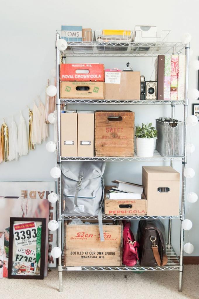 photo oficina-en-casa-escritorios-trabajo-orden-inspiracioacuten7_zps65f6b049.jpg