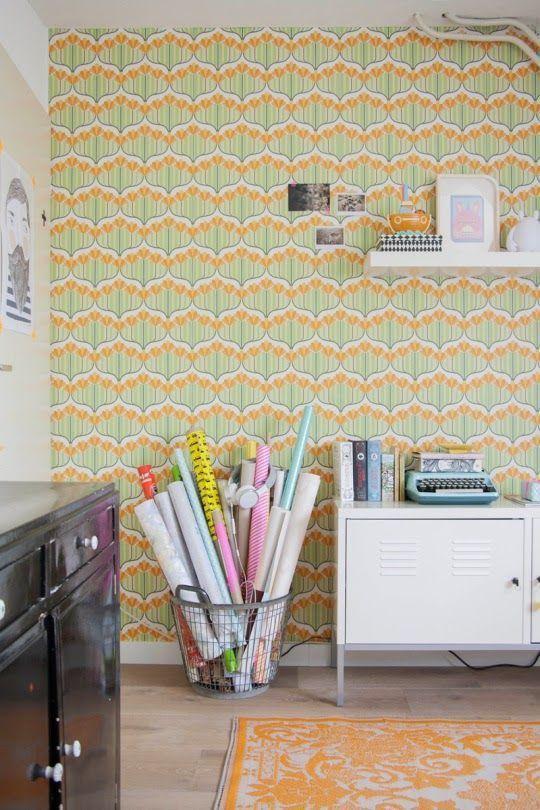 photo oficina-en-casa-escritorios-trabajo-orden-inspiracioacuten8_zpsf6b57ff5.jpg