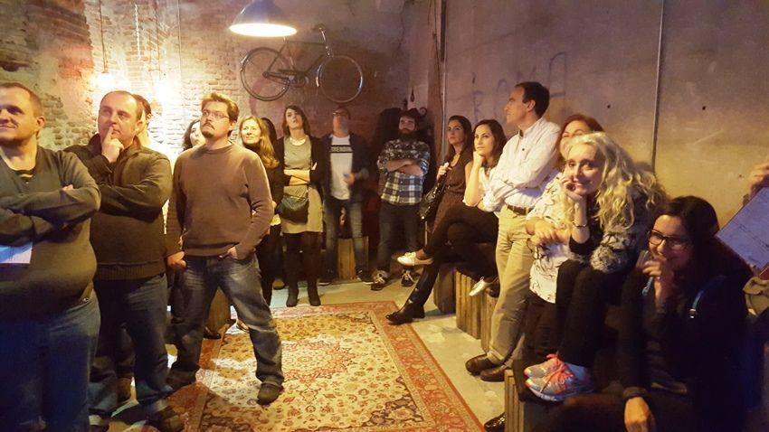 evento networking (2)