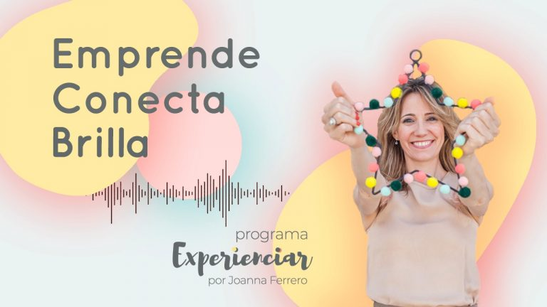 Podcast emprendedores